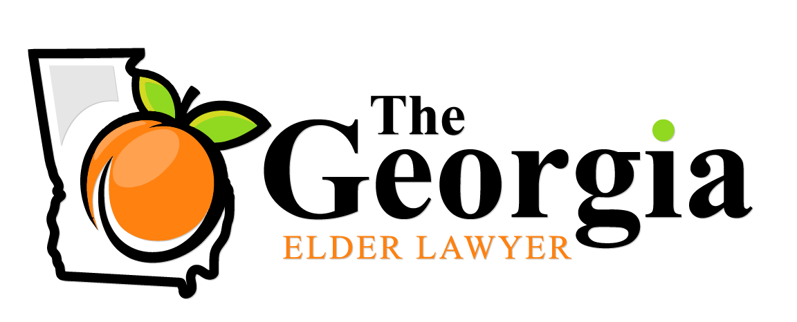 Elder Law Firm Estate Planning